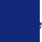 Polska Izba Konstrukcji Stalowych