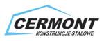 CERMONT sp. z o.o.