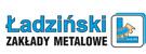 Ładziński Zakłady Metalowe