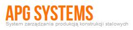 APG Systems sp. z o.o.