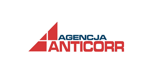 Agencja ANTICORR sp. z o.o.