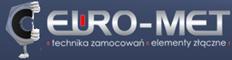 EURO-MET sp. z o.o.