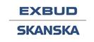 EXBUD SKANSKA S.A.