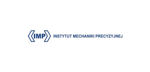 Sieć Badawcza ŁUKASIEWICZ – Instytut Mechaniki Precyzyjnej