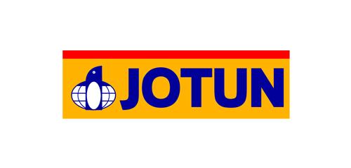 Jotun POLSKA Sp. z o.o.
