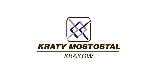 KRATY MOSTOSTAL KRAKÓW sp. z o.o.