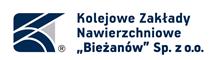 """Kolejowe Zakłady Nawierzchniowe """"Bieżanów"""" sp. z o.o."""