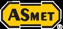 ASMET sp. z o.o. sp.k.