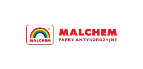 MALCHEM Fabryka Farb i Lakierów sp. z o.o.