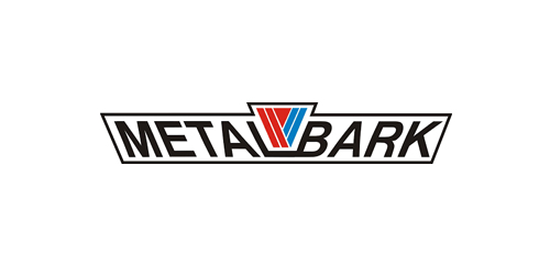METALBARK sp. z o.o. spółka komandytowa