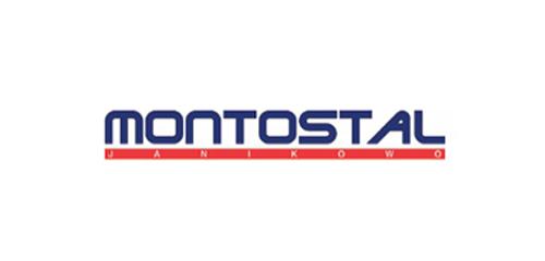 MONTOSTAL Przeds. Produkcyjno – Handlowe sp. z o.o.