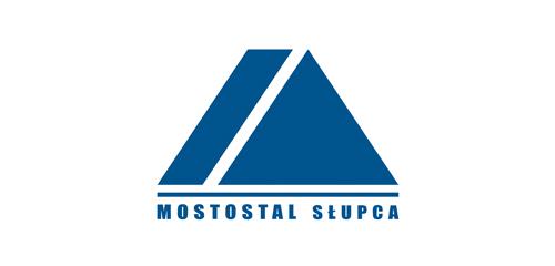 MOSTOSTAL WECHTA sp. z o.o.