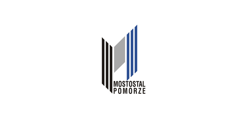 MOSTOSTAL POMORZE S.A.