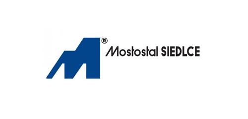 MOSTOSTAL SIEDLCE sp. z o.o. sp. k.