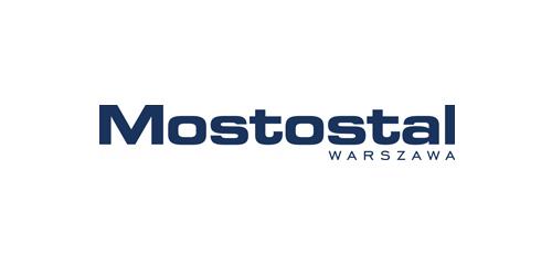 MOSTOSTAL WARSZAWA S.A.
