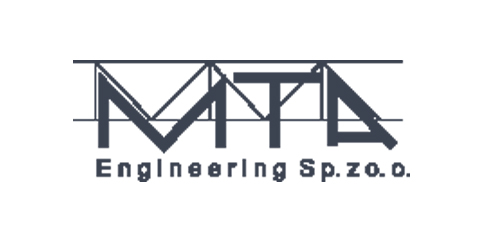 MTA Engineering sp. z o.o.