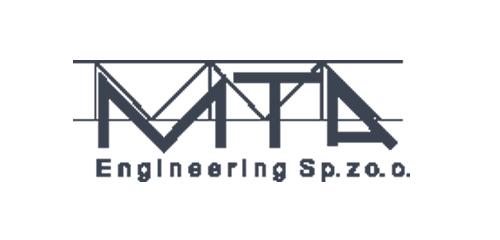 MTA Engineering sp. z o.o.