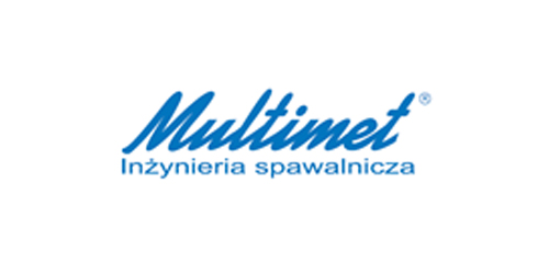 MULTIMET sp. z o.o.