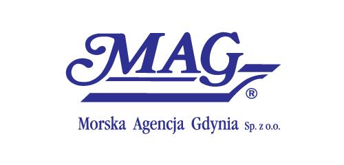 MORSKA AGENCJA GDYNIA Sp. z o.o.