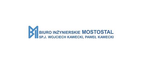 MOSTOSTAL sp.j. Biuro Inżynierskie