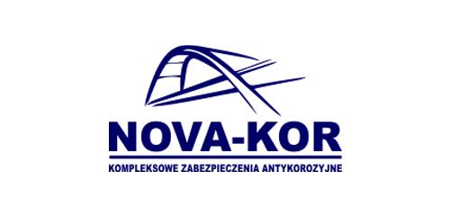 NOVA-KOR s.c.