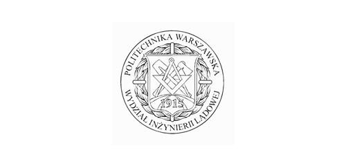 POLITECHNIKA WARSZAWSKA – Instytut Konstrukcji Budowalnych