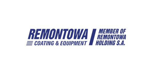 REMONTOWA COATING & EQUIPMENT sp. z o.o
