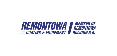 REMONTOWA COATING & EQUIPMENT sp. z o.o