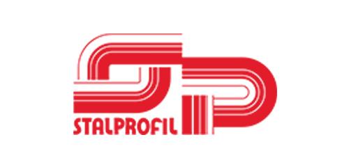 STALPROFIL S.A.