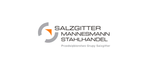 SALZGITTER MANNESMANN STAHLHANDEL sp. z o.o.
