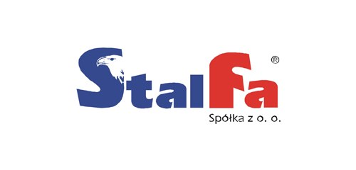 StalFa sp. z o.o.