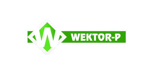 WEKTOR-P KOWALSCY sp.j.