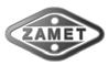 ZAMET INDUSTRY S.A.