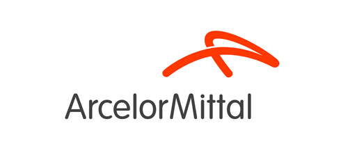 ArcelorMittal Commercial Long Polska sp. z o.o.