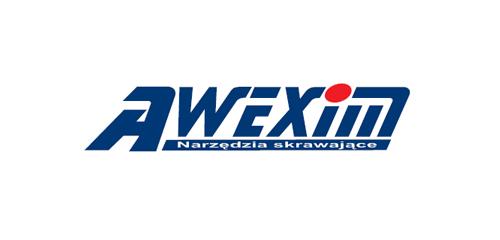 AWEXIM sp. z o.o.