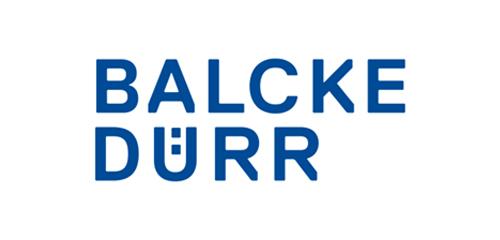 BALCKE-DÜRR POLSKA sp. z o.o.