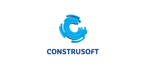 CONSTRUSOFT sp. z o.o.