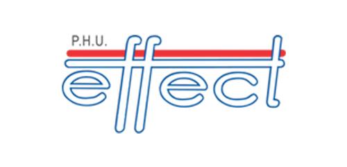EFFECT PHU Zb. Marczak