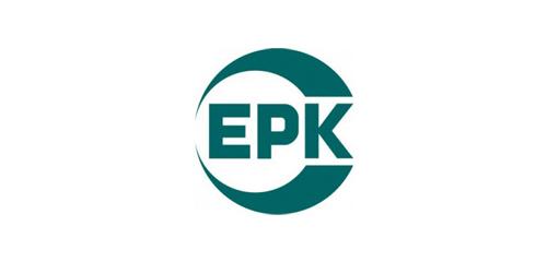 ENERGOPROJEKT – KATOWICE S.A. Biuro Studiów, Projektów i Realizacji