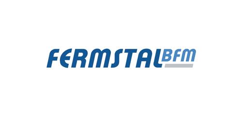 FERMSTAL – BFM sp. z o.o.