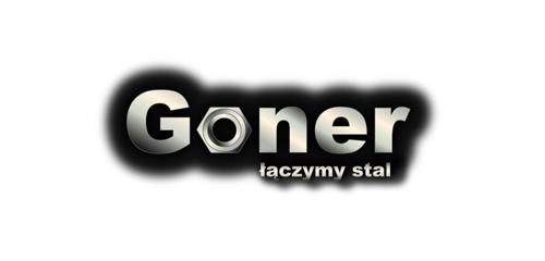 GONER sp. z o.o. sp. k.