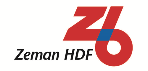 ZEMAN HDF sp. z o.o.
