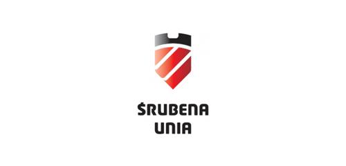 ŚRUBENA UNIA S.A.