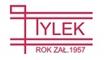Produkcja Handel Usługi Jan Tylek