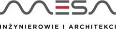 MESA Inżynierowie i architekci Spółka Partnerska