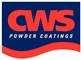CWS Powder Coatings sp. z o.o.