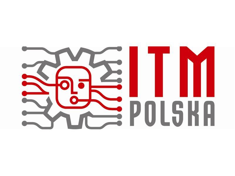 itm-jpg