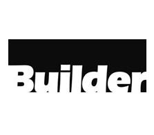 Builder mini 3