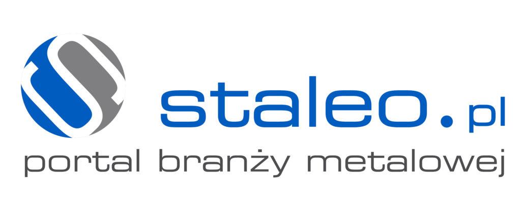 staleo_logo_pl_portal