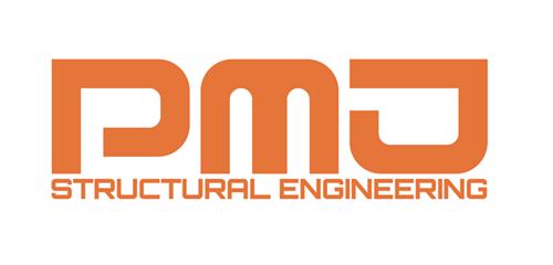 PMJ Structural Engineering